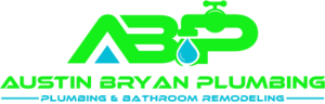 Plumbing Services In Louisville Ky Local Shelbyville